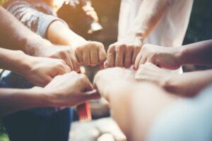 Read more about the article Como você usa a comunicação nesses novos tempos?